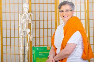 7 Schwaben Heilpraktikerin, Naturheilpraxis, klassische Naturheilkunde, Heilpraktiker