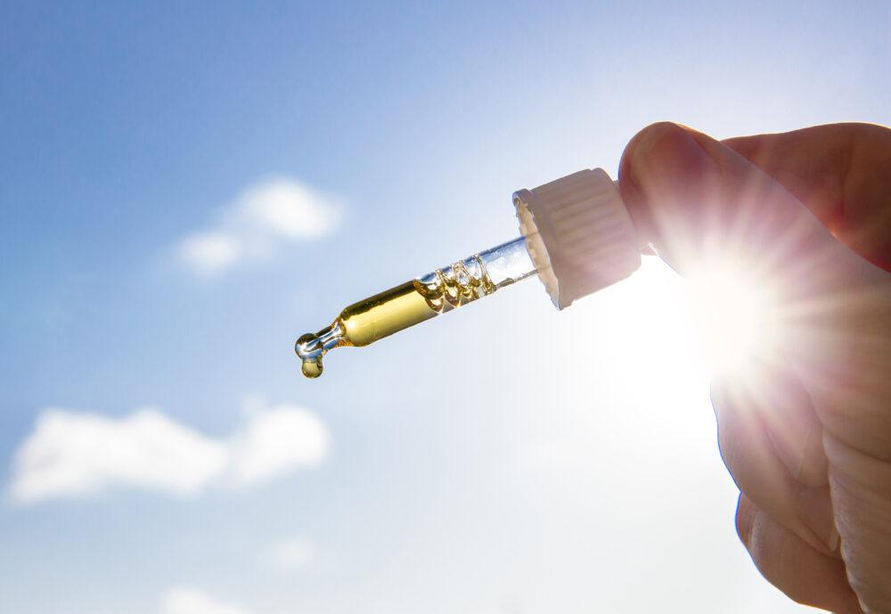 Vitamin D – Eine Wunderwaffe?